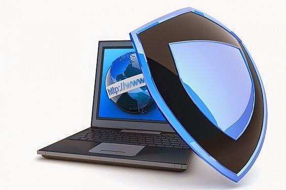 Keamanan Jaringan Komputer | Security Jaringan Komputer |  Security Jaringan Computer | Keamanan Jaringan Computer