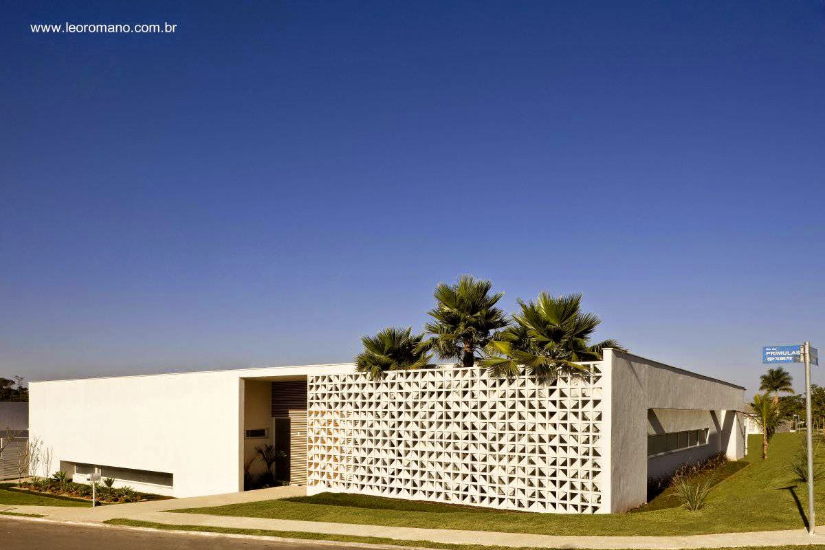 Arquitectura de casas casas modernas y contempor neas en - Arquitectura de casas ...