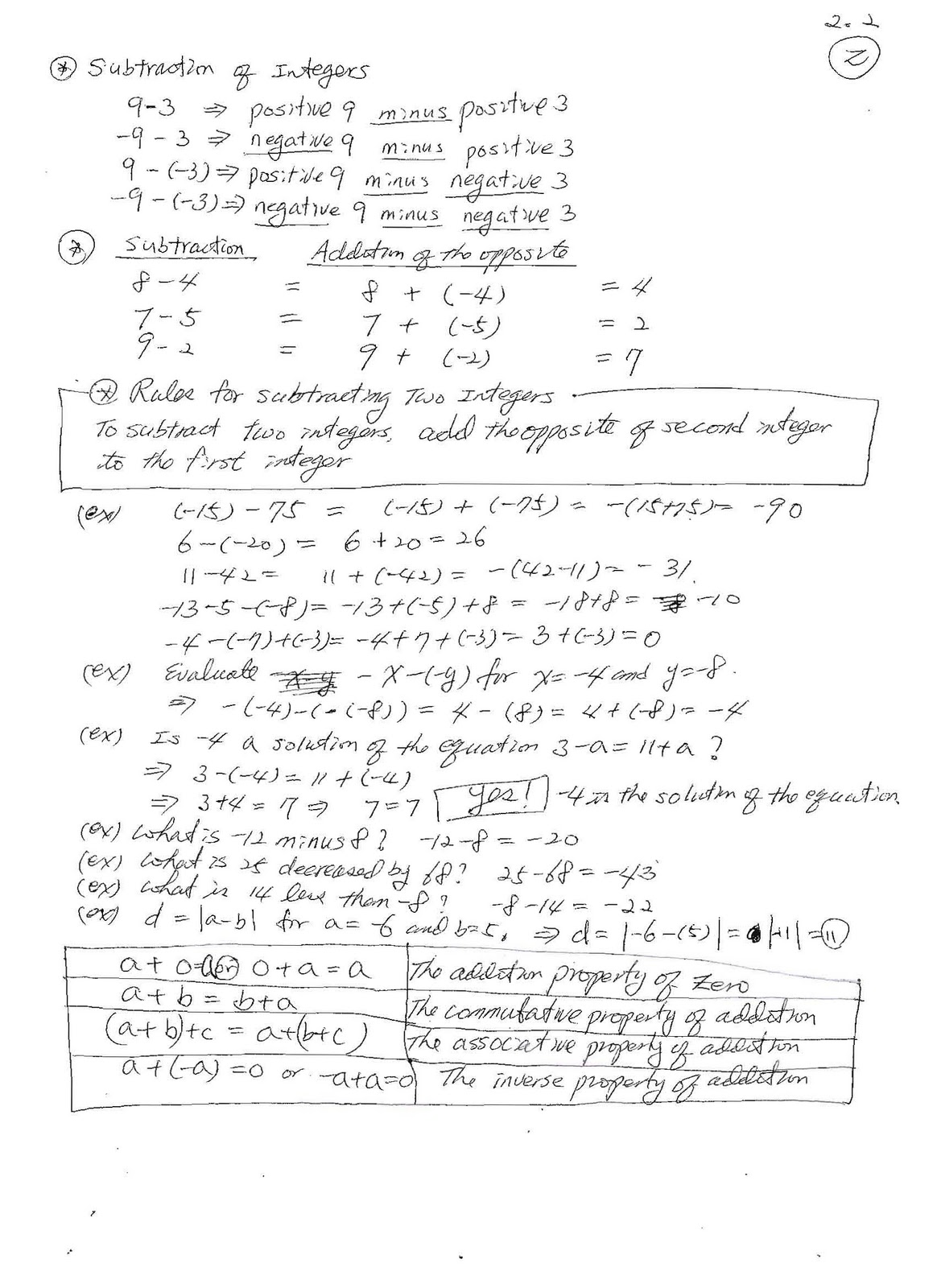 math 3426 notes chap 1 2 Get notes for cbse class 10 physics, chem maths,general knowledge (gk) & hindi grammar on topperlearning.