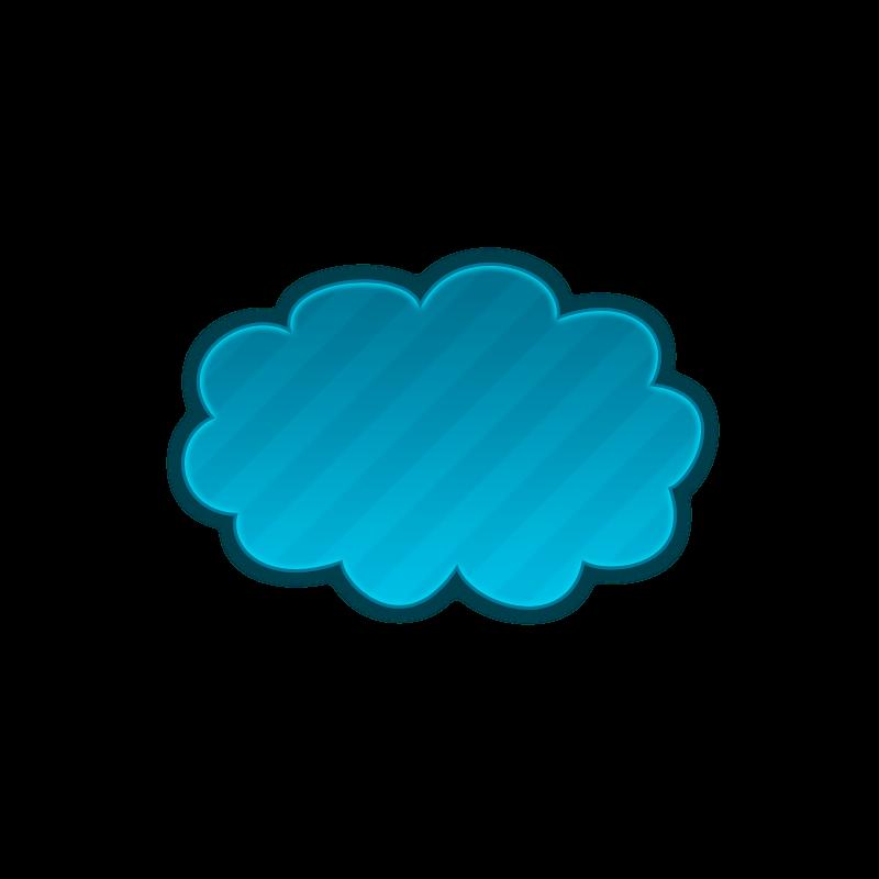 amo a Shane Gray: Nubes png: http://amo-a-shane-gray.blogspot.com/2012/08/nubes-png.html