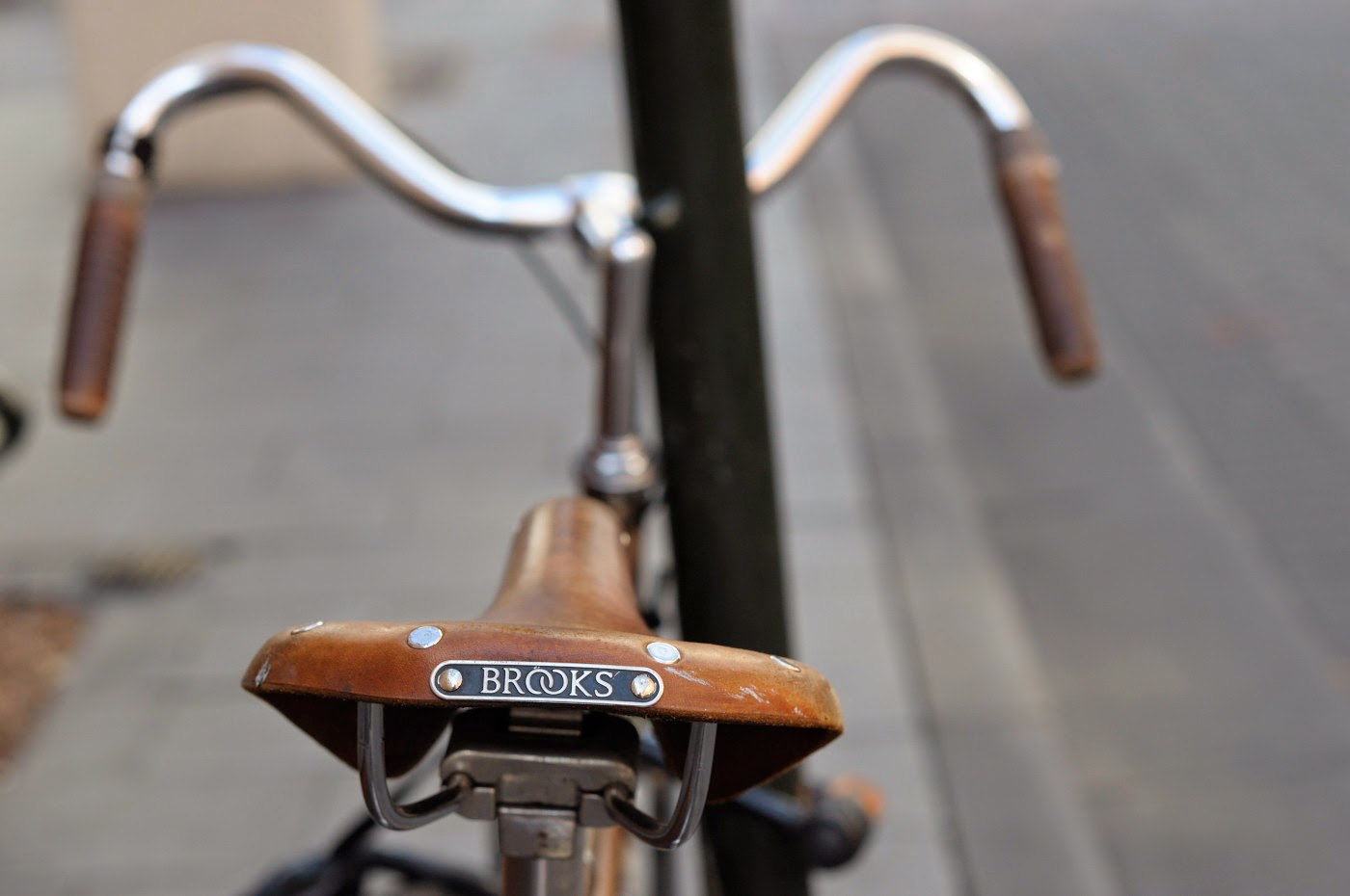 dia-compe, soma, brooks, fender, tim macauley, the biketorialist, vintage, frame, bespoke, custom, e