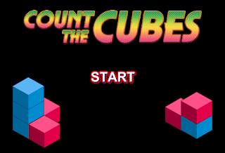 http://www.mathplayground.com/NGFiles/cubes/cubes.swf