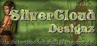SilverCloudDesignz