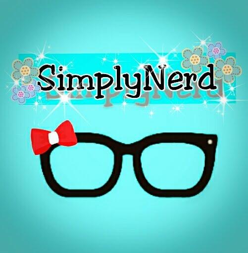 Simply nerd