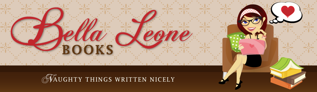 Bella Leone Books 