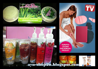 Body Care &gt;&gt;&gt;&gt; klik