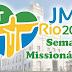 O que é a Semana Missionária?