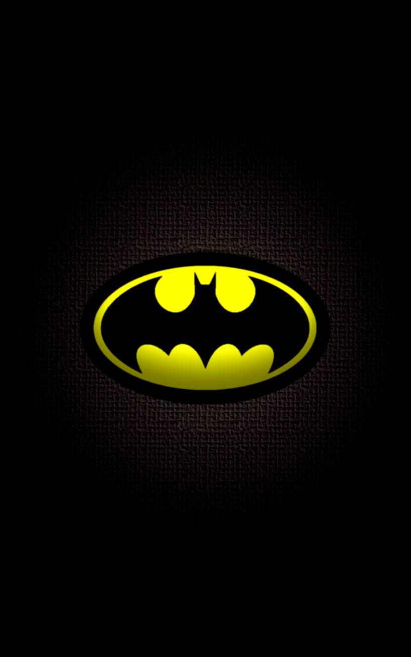 View Original Size Wallpaper Weekends Batman The Hero Your IPhone Deserves