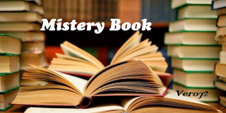 Mistery Book
