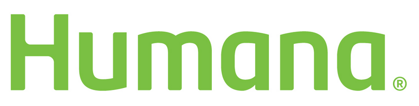 Humana Internships and Jobs