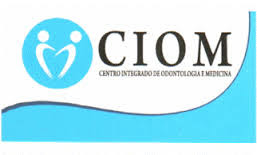 CIOM - CENTRO INTEGRADO DE ODONTOLOGIA E MEDICINA EM SEVERIANO MELO/RN