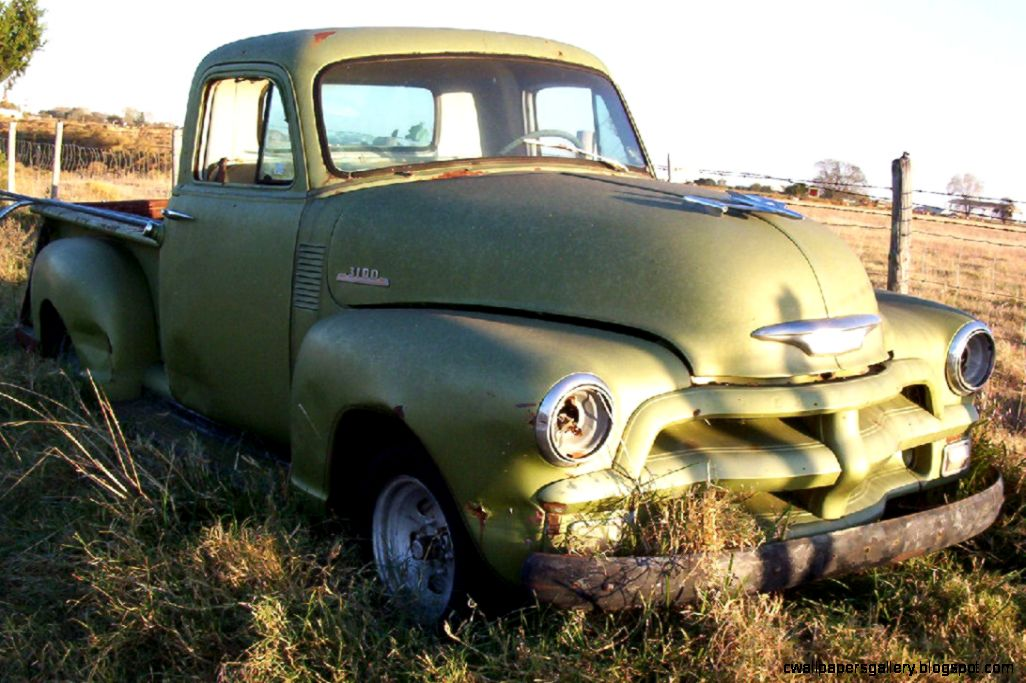 old trucks for sale in md  2015 Pickup Truck