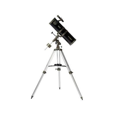 telescopio barato omegon