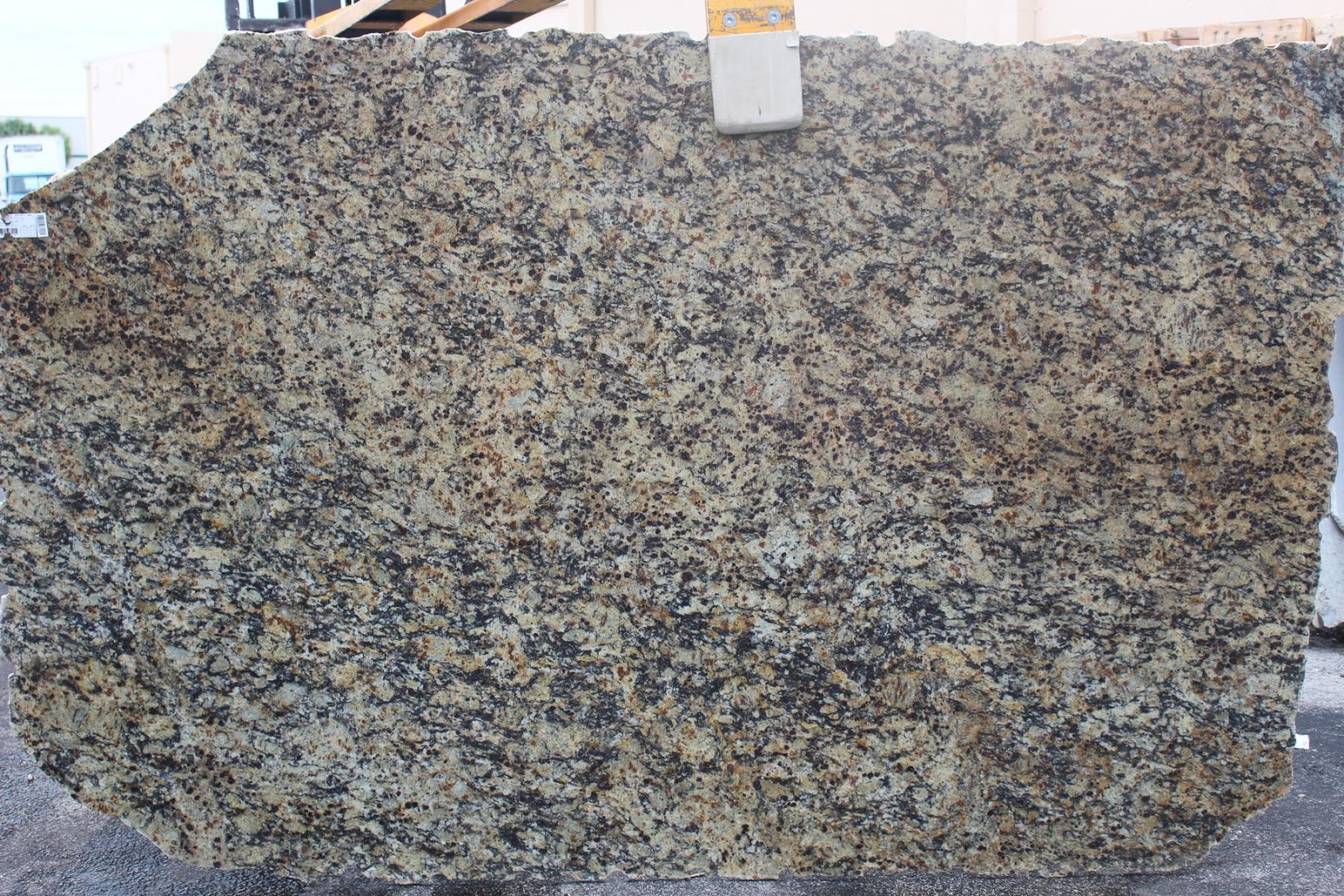 Top Quality Granite Slabs In Fort Lauderdale At STSTONES