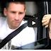 La increíble reacción de un niño después de conocer a Lionel Messi