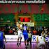 COCABA 2015 : Jesús González con 24 puntos lidera triunfo 82-77 sobre Honduras