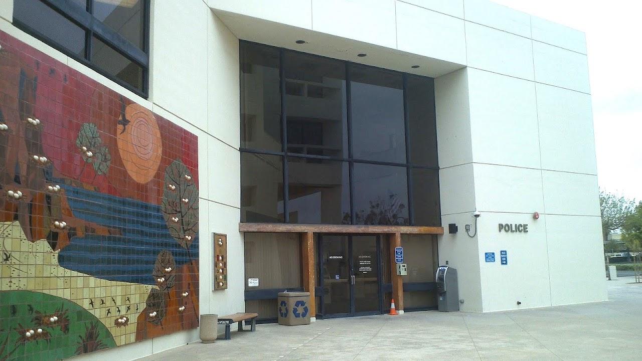 Bail Bonds Huntington Beach