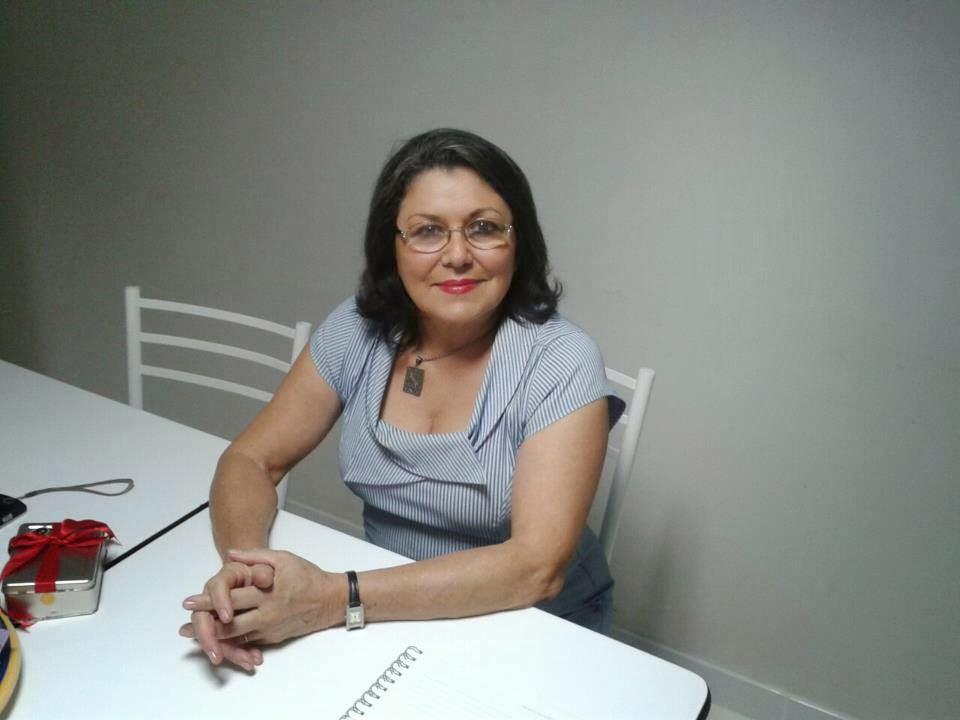 BVIWwriter