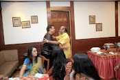 Naresh Birthday Celebrations at Madras-thumbnail-12