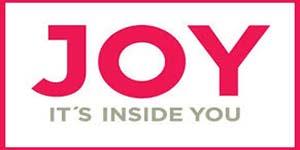 Joy  - ΣΚΑΙ (επεισόδια)
