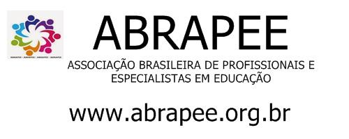 Clique na imagem para acessar a ABRAPEE