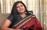 Actress Swarnamalya Exclusive Interview | Special Program