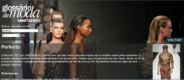 http://glossario.usefashion.com