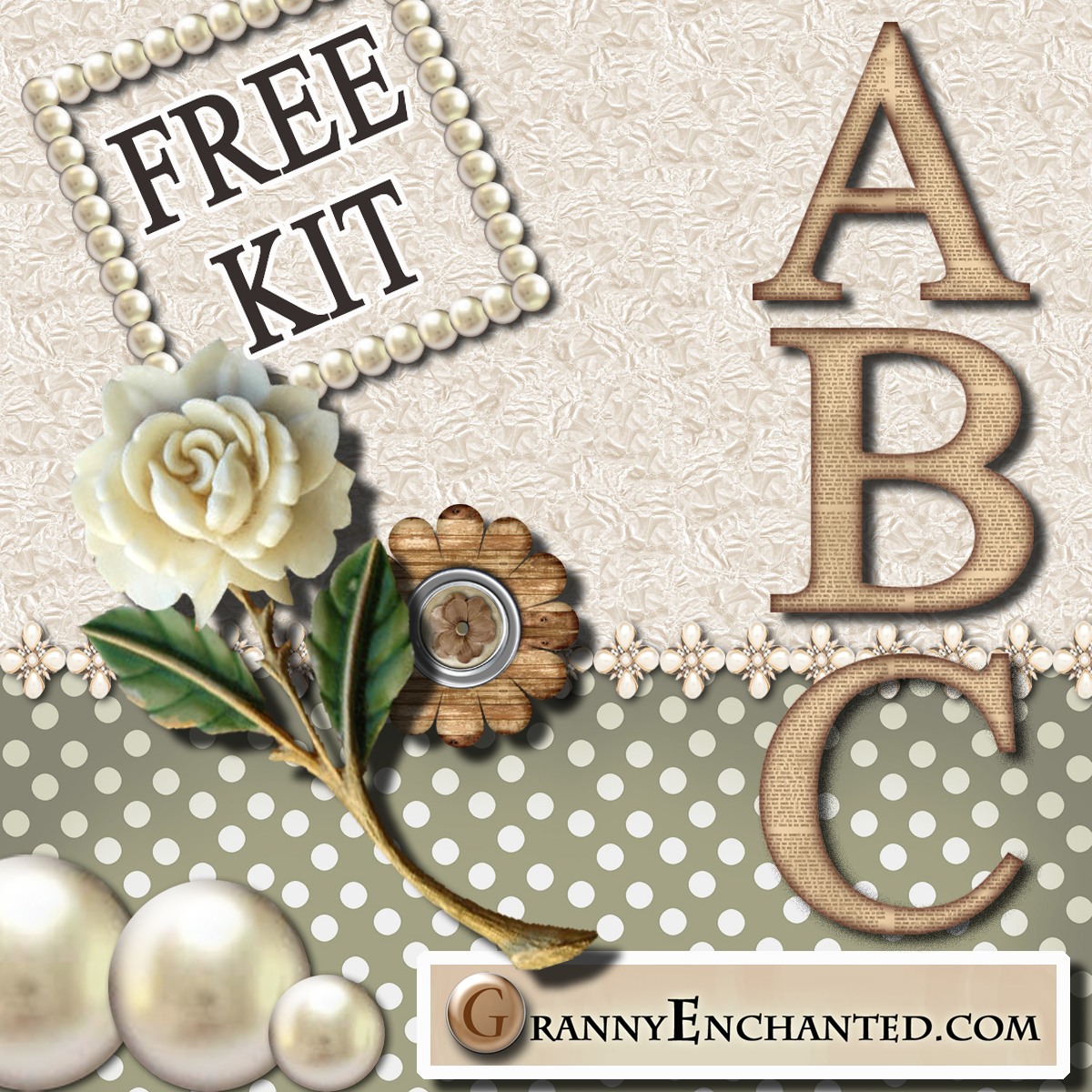 Effortless image with regard to free printable scrapbook embellishments