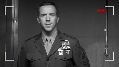 Confesion del Sargento Brody, Serie Homeland Temporada 2