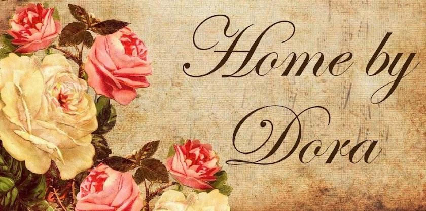 Home by Dora