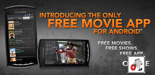 BEST 4 App For Watching Movies & Tv Shows on Android