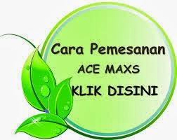http://apotek-herbals.blogspot.com/2013/05/cara-pembelian-ace-maxs.html