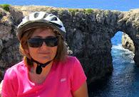 Im Menorca Insel