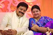 Hero Adi Marriage photos-thumbnail-12
