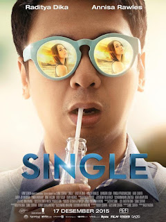 Single ( 2015 )