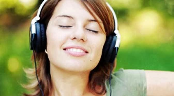 3 Hal Unik Saat Mendengar Musik