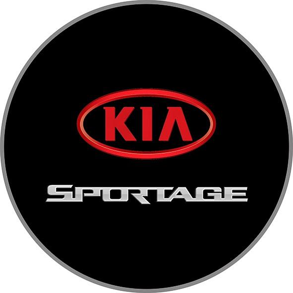 Cover Ban Mobil Kia Sportage