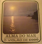 Alma do Mar (1964)