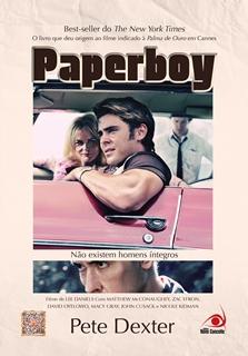 Paperboy * Pete Dexter