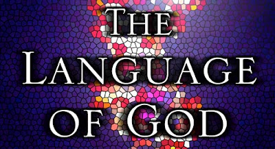The Language of God Ngon ngu cua chua