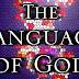 Ngôn ngữ của Chúa - Francis S. Collins
