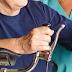 A Fisioterapia no Envelhecimento
