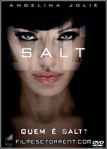 Salt Torrent Dual Áudio