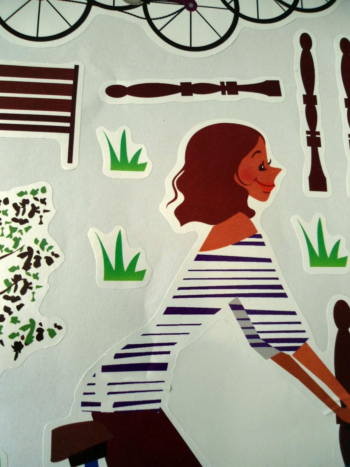 http://3.bp.blogspot.com/-KdjG_PxJQw8/T14C8bhjFKI/AAAAAAAAA0k/hlknc_B8rLc/s1600/faux+wallpaper+7.JPG