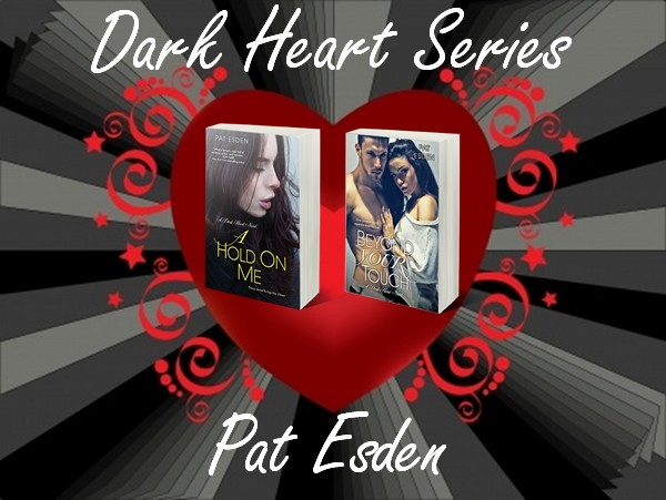 Dark Heart Series