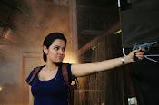 Nisha Kothari latest photos gallery-thumbnail-1