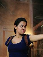 Nisha Kothari photos from Bullet Rani movie-cover-photo