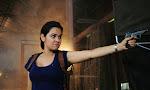 Nisha Kothari photos from Bullet Rani movie-thumbnail