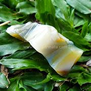 Jual Bahan Fire Opal -