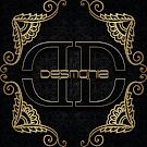 DESMONIA